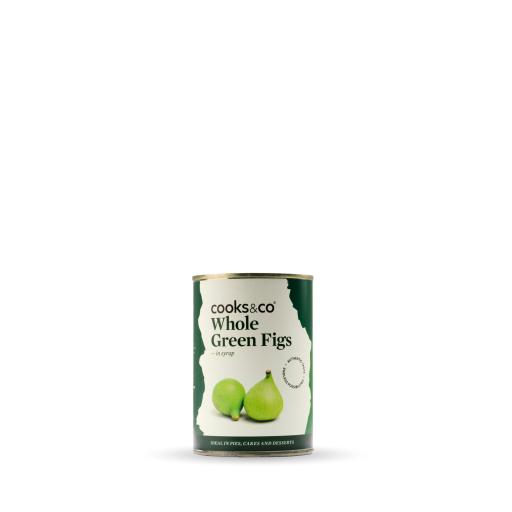 CC011 GREEN FIGS 400G.jpg