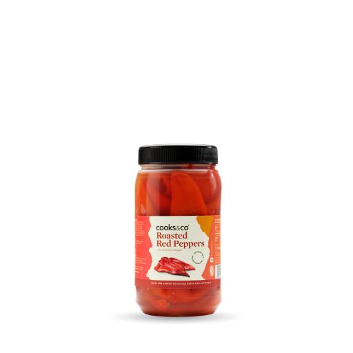 CC120 ROASTED RED PEPPERS 1.15KG.jpg