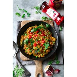 Lucy and Lentils - Post 2 - Paella Grid Post 1.jpg