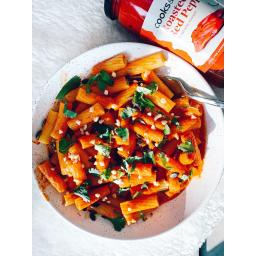 Red Pepper Rigatoni 3.jpg