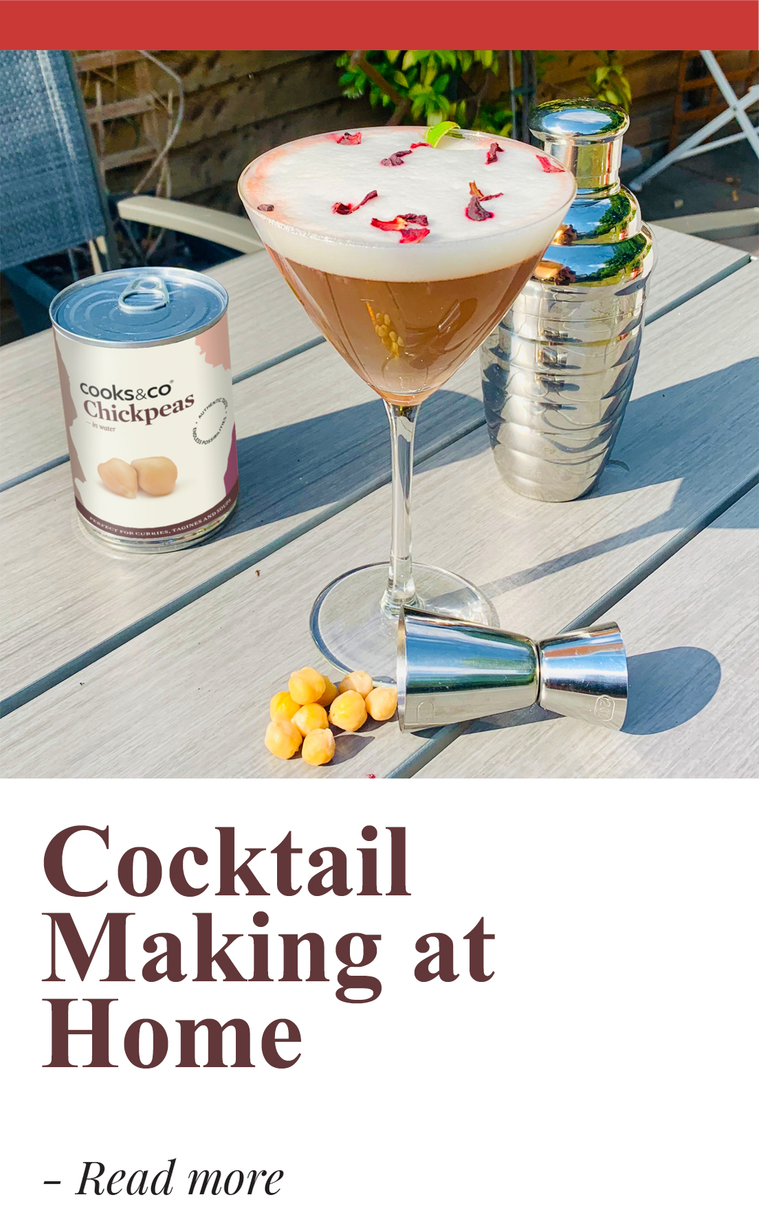 Cocktail Making at Home.jpg